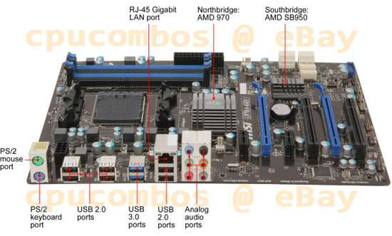 amd am3 motherboard diagram  amd  free engine image for AMD Chipset Drivers 8.947 AMD Chipset Drivers 8.947